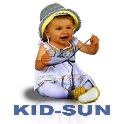 Детская Одежда Фирм Турции
