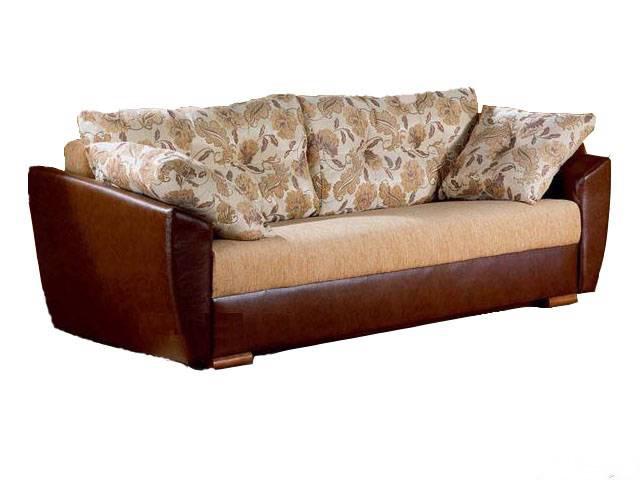 Куплю диван пружинный Москва с доставкой