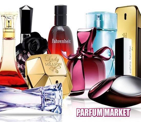 парфюмерия и косметика по цене производителя