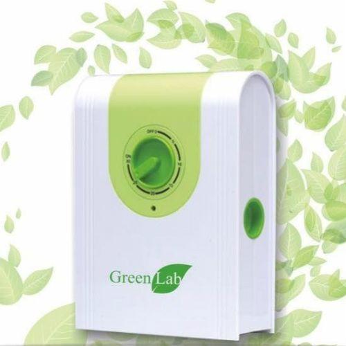 Озонатор GreenLab