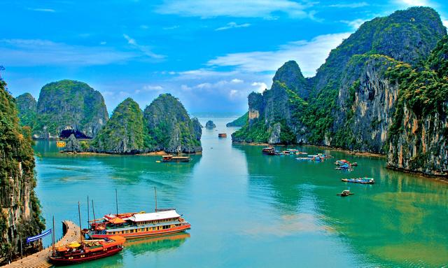 Приглашения во Вьетнам, Туры по всему миру, Авиабилеты. Страховки.