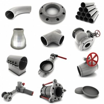 Нестандартные металлоизделия изготовим под заказ