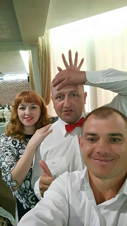 Ведущий и музыка  на свадьбу в Киеве Живая музыка, ди джей