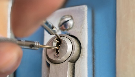 Услуги по открыванию дверей - Аварийщик